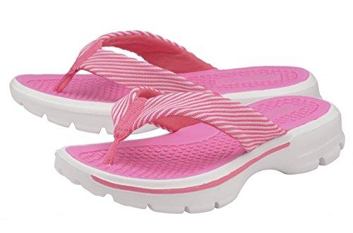Pink Pink Sandali Dolcis Donna Dolcis Sandali Donna qHwS7WxZc7