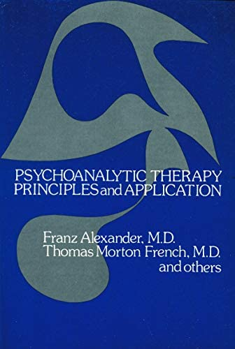 A what therapist is psychoanalyst Psychotherapy