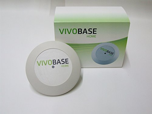 Reviewmeta Com Vivobase Home Elektrosmog Abschirmung