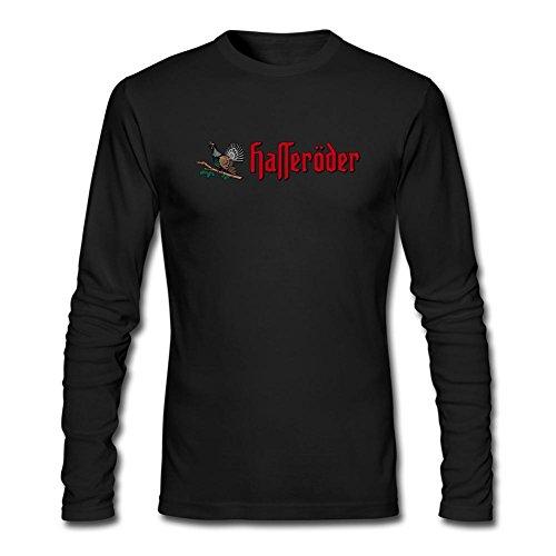 dotion-mens-hasseroder-beer-long-sleeve-t-shirt-black