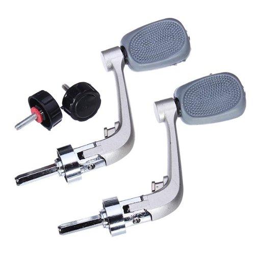 flexible-glue-handle-reel-crank-fishing-handle-folding-crank-2000-7000