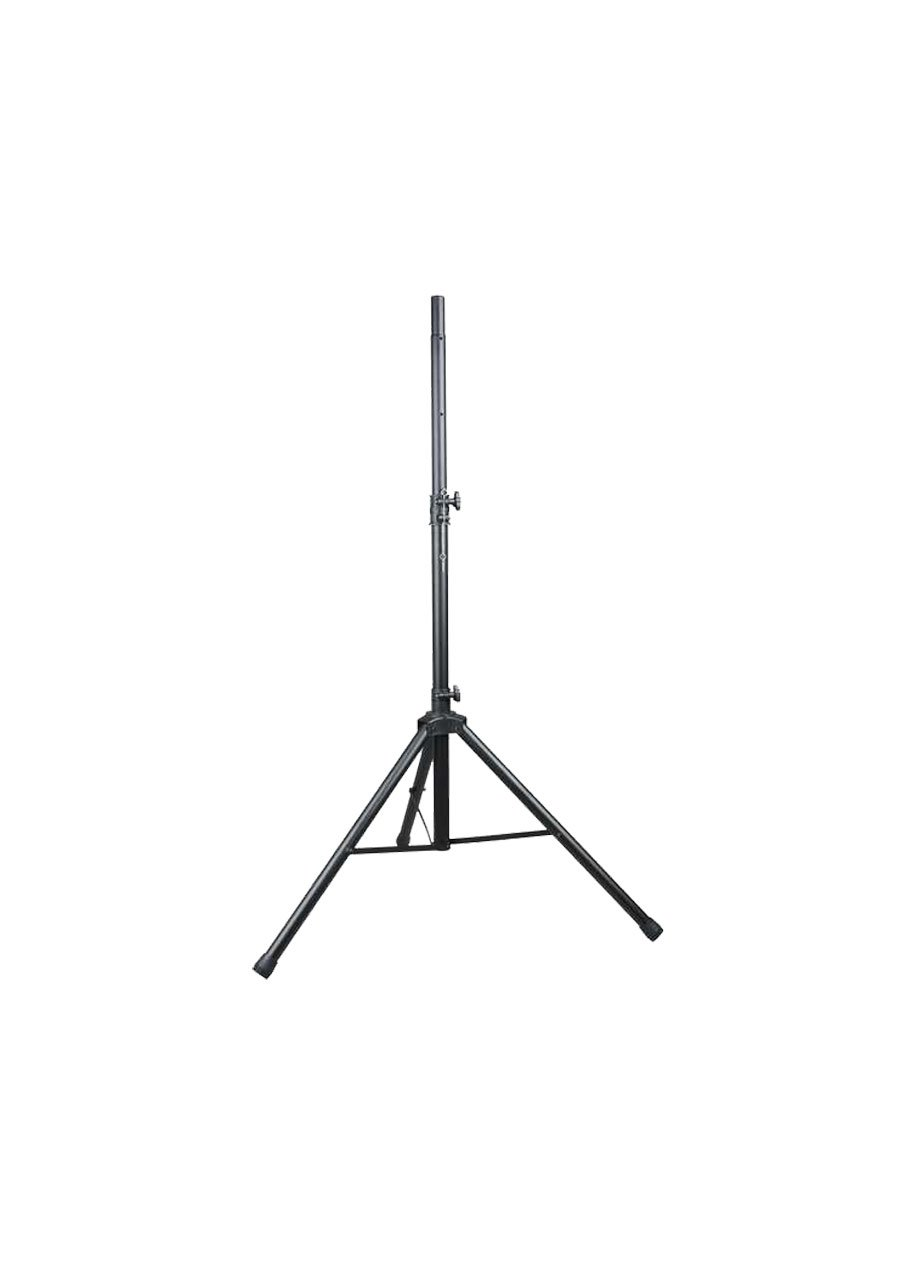 Hamilton KB740S Stands Steel Speaker Stand, Adapter Included