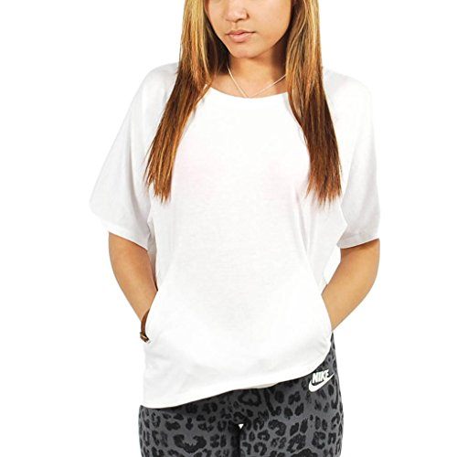puma-womens-urban-mobility-tee-shirt-xl-white
