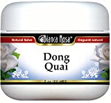 Dong Quai Salve (2 oz, ZIN: 519981) - 2 Pack