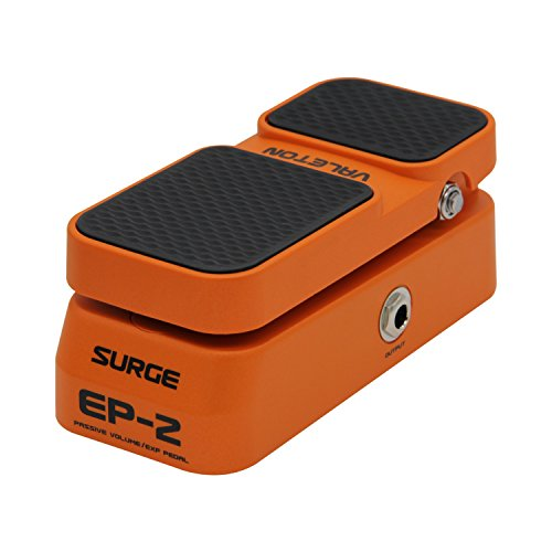 Best Value for Money Expression pedal