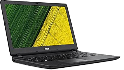 ACER ASPIRE 4325 TREIBER WINDOWS 7