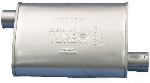 Cherry Bomb 87704 Turbo ()