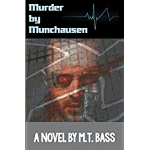 Murder by Munchausen