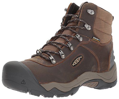 KEEN Men's Revel iii-m Hiking Boot