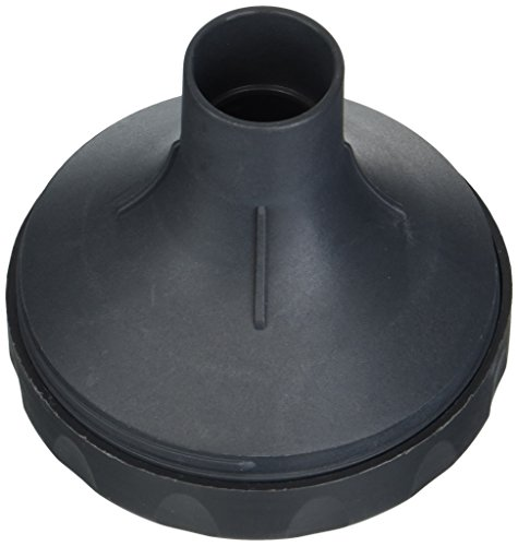Picture of Laguna 3 Step Fountain Head for PowerJet Pump, Large