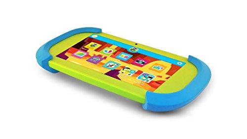 7 inc tablet for kids - 4