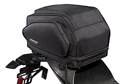Rapid Transit (859-5070) Platoon Expandable Tail Bag