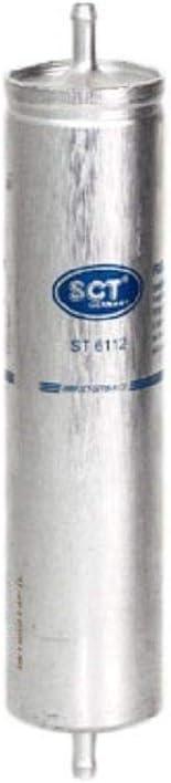 SCT Germany Kraftstofffilter ST 6112