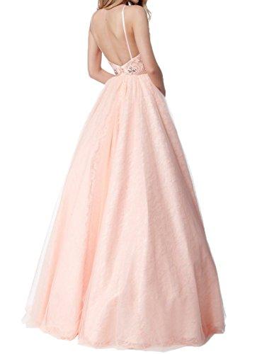 Flieder mia Abschlussballkleider Abiballkleider A Romantisch Linie Spitze Braut Rock Abendkleider Tuell La Promkleider Steine ORSqwRd