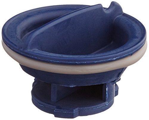 Whirlpool Dishwasher Rinse Aid Dispenser Cap W10077881 (Whirlpool Rinse Aid Dispenser compare prices)