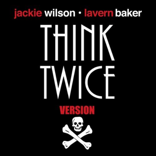Think Twice (Version X) - Jackass Bad Grandpa Mix [Explicit]