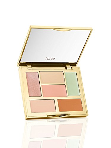 TARTE Color Your World Color Correcting Palette - LIMITED ED