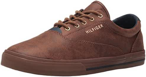Tommy Hilfiger Men's Phelipo 2 Fashion Sneaker