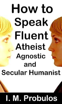 Atheist agnostic personals
