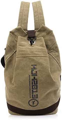 7a9c7a4b084d Shopping Beige - Backpacks - Luggage & Travel Gear - Clothing, Shoes ...