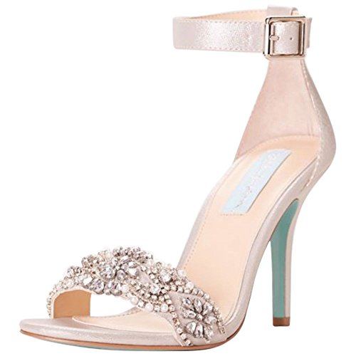 embellished-high-heel-sandals-with-ankle-strap-style-sbjuno-silver-65