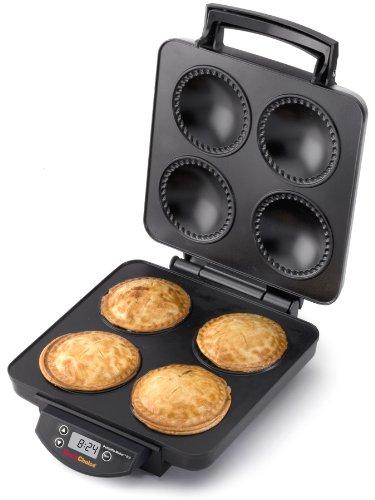 chefs-choice-860-pie-maker-petite