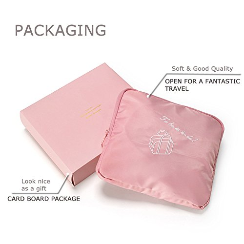 Bags Handbag Body Cross Pouch Shoulder Bag Grey Travel Pocket Storage Pick Multi 4q5wRt