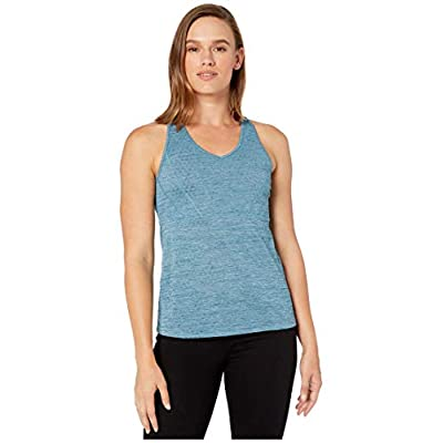 Skirt Sports Women's Eclipse Tank: Clothing