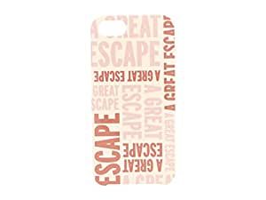 Kate Spade New York Phone Case for iPhone? 5 and 5s - (A Great Escape)