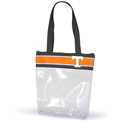 Canyon Outback Clear Gameday Stadium Tote