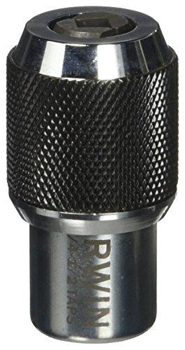 IRWIN 3095001B Adjustable Tap Socket, Large Tap Socket Set