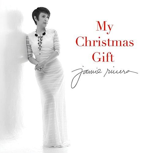 My christmas gift jamie rivera images