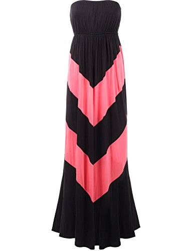 Buy bell shaped prom dresses - 8