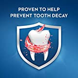 Crest Kid's Cavity Protection Toothpaste