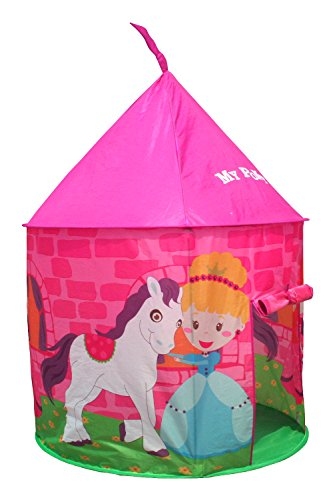 my-pony-castle-princess-palace-pink-playhouse-girls-play-tent-by-poco-divo