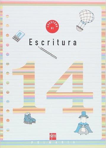 5 Primaria - 9788434835870: Amazon.es: Begoña Oro Pradera, Sofía Balzola Careaga: Libros