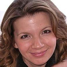 Irina Szmelskyj DipAc MSc MBAcC