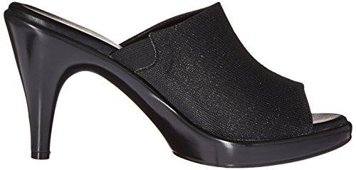 Sparkle Black Anise Sandal Womens Athena Alexander Dress wY4qU