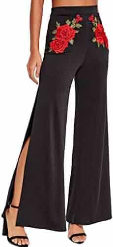 e9edb0d6bb52 Shopping XL - Plus Size - Pants - Clothing - Women - Clothing, Shoes ...