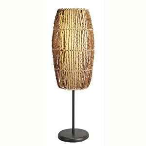 41fKg2NbyaL._SS300_ Best Coastal Themed Lamps