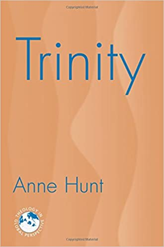 Book Trinity: Nexus of the Mysteries of Christian Faith (Theology in Global Perspectives)