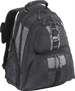Targus 15 - 16 Inch / 38.1 - 40.6Cm Sport Laptop Backpack -
