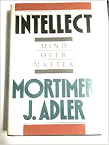how to read a book by mortimer j adler pdf