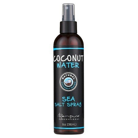 Renpure Professional Coconut Water Spray product image