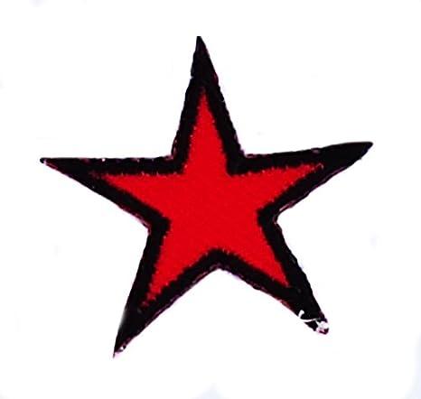 Aufnäher Kuba Memorabilia Che Guevara Patch Flagge Fahne Sonstige