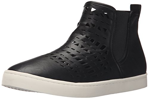 Report Womens ARCETIA Fashion Sneaker Black