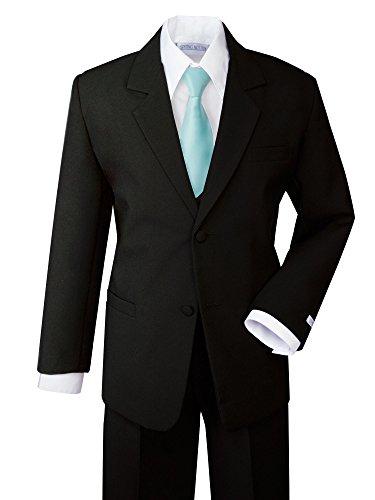spring-notion-boys-formal-dress-suit-set-8-black-suit-aqua-tie