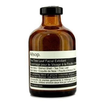 Aesop Skin Care Products - 3