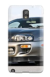 Best Fashionable Galaxy Note 3 Case Cover For Toyota Supra 43 Protective Case 8401329K46269152