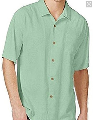 tommy-bahama-tiki-palms-silk-camp-shirt-color-seafoam-size-xl